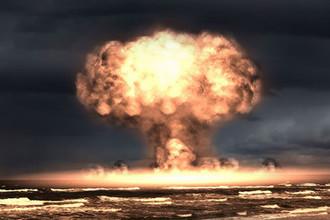«Шагаем к гонке вооружений»: что будет с ядерным арсеналом России