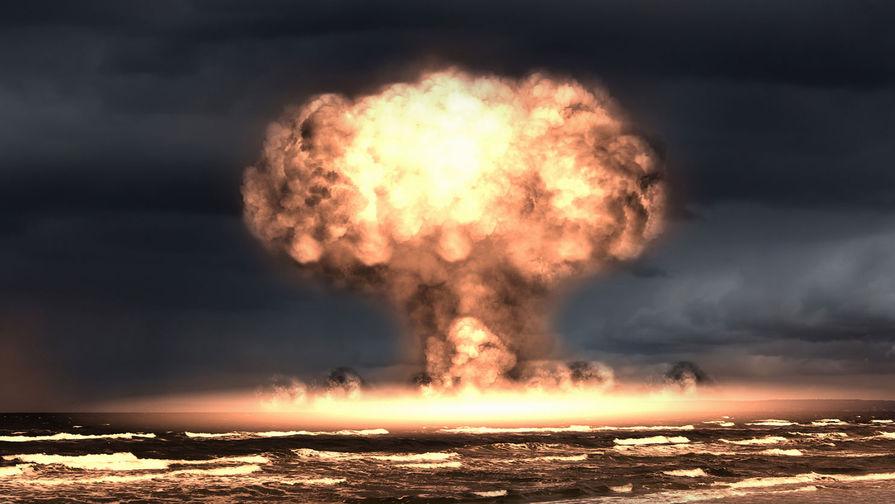 Контратака: в Генштабе назвали условия для ядерного удара