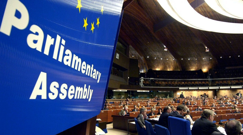 Докладчики ПАСЕ призывают освободить всех политзаключенных в Азербайджане