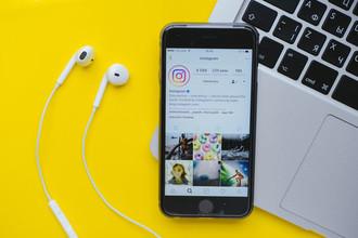 «Вгоняла в депрессию»: Instagram отключает шпионскую функцию