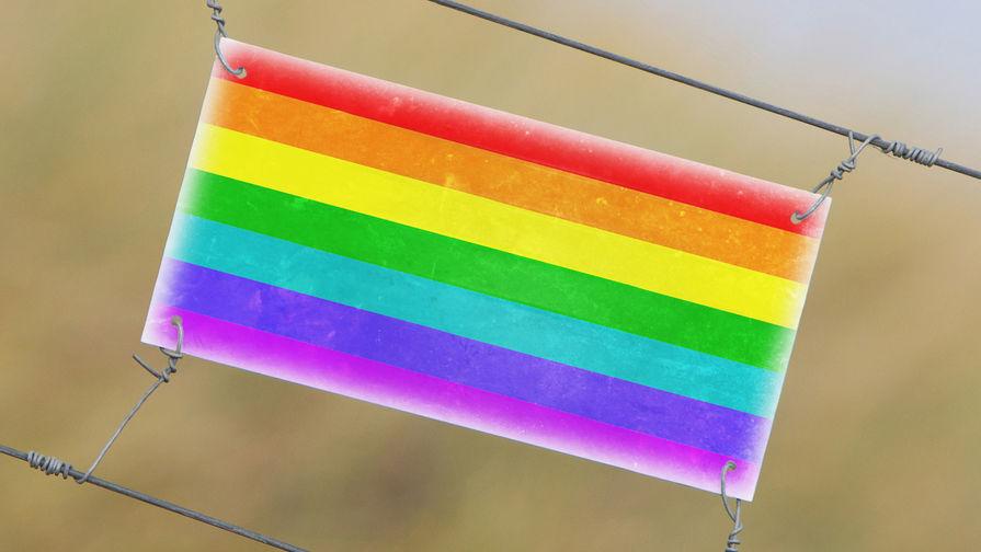 Русское гей порно  смотреть онлайн на RusPorn