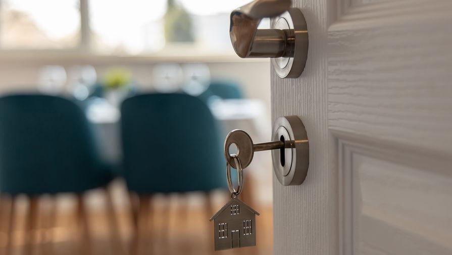 Эксперты прогнозируют снижение стоимости аренды жилья после пандемии