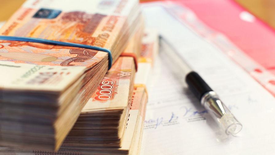 Назван способ избежать штрафа за досрочное погашение кредита