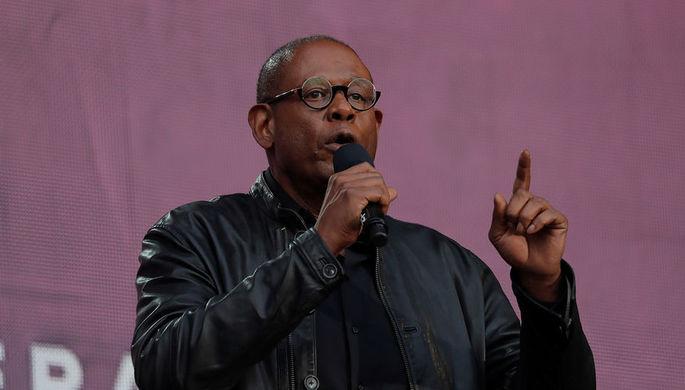 «Крестный отец Гарлема», «АИУ: 1984» и еще 7 сериалов сентября