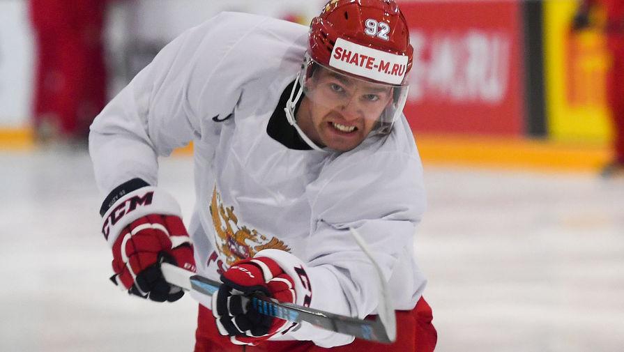 1. Евгений Кузнецов (хоккей). Дисквалификация на 4 года за кокаин, лишение бронзы ЧМ