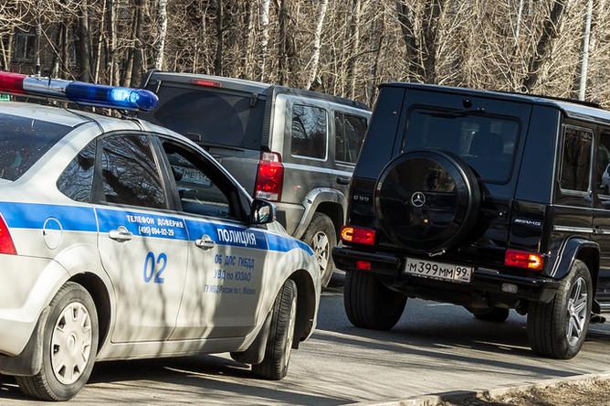 Персональный водитель москва банкиров