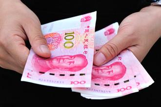 Китай скупает мир