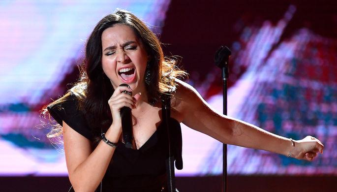 «Люди не будут понимать»: Яна Рудковская о песне Манижи