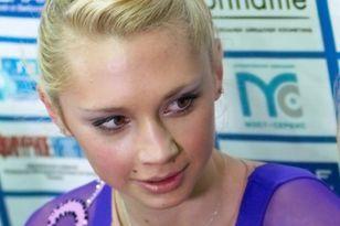Будущий криминалист Ксения Макарова