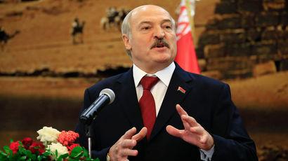 Как Белоруссия к 1 мая трудоустроит тунеядцев