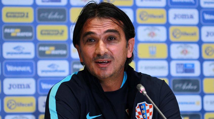 Тренер сборной Хорватии рассказал, как ему помогли экс-игроки из РПЛ в его штабе