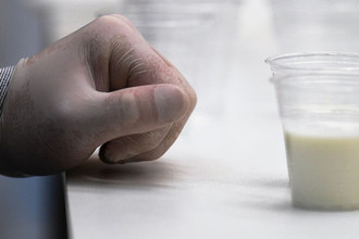 Рак и молоко: в Минздраве рассказали о связи