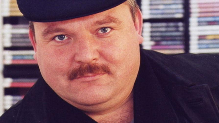 Агеев раскрыл подробности убийства Михаила Круга