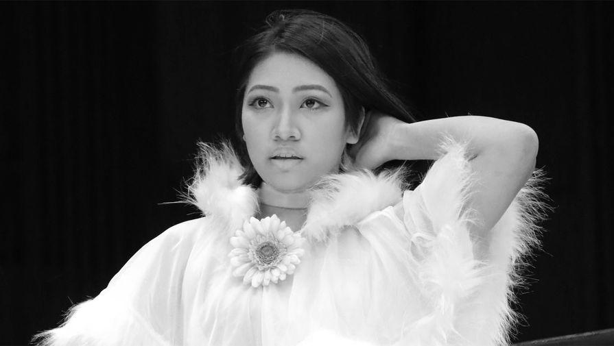 Хана Кимура