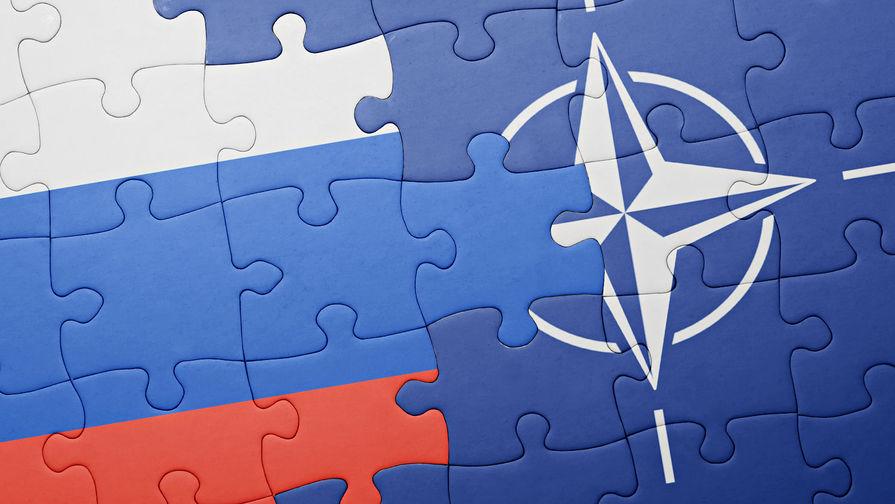 Картинки по запросу Россия и НАТО - фото
