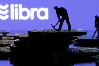 Facebook может обрушить доллар: почему Европа против Libra