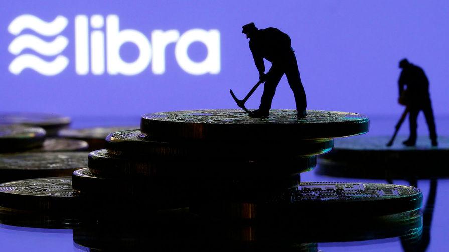 FT: Facebook запустит криптовалюту Libra в начале 2021 года