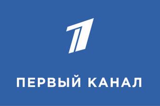 СМИ: на Первом канале больше не будут показывать новости спорта