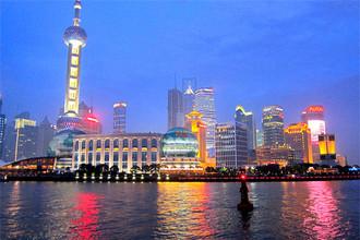 Замедление экономического роста в Китае закономерно и неизбежно