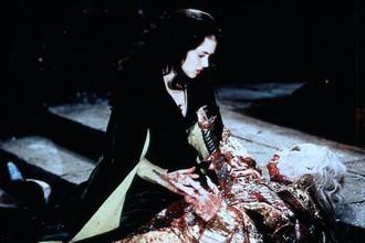 «Дракула» (1992)