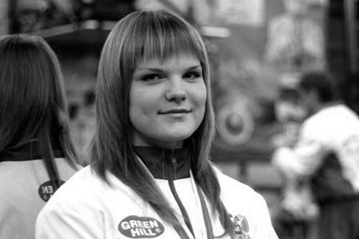 Пятикратную чемпионку Европы по кикбоксингу нашли мертвой в Абакане