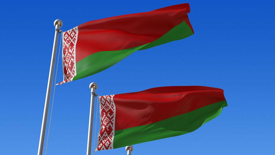 КГБ Белоруссии назвал обвиняемых по делу о госперевороте