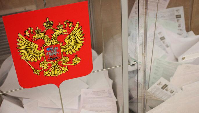 Выборы в новую или старую Госдуму: динамика или инерция — что страшнее