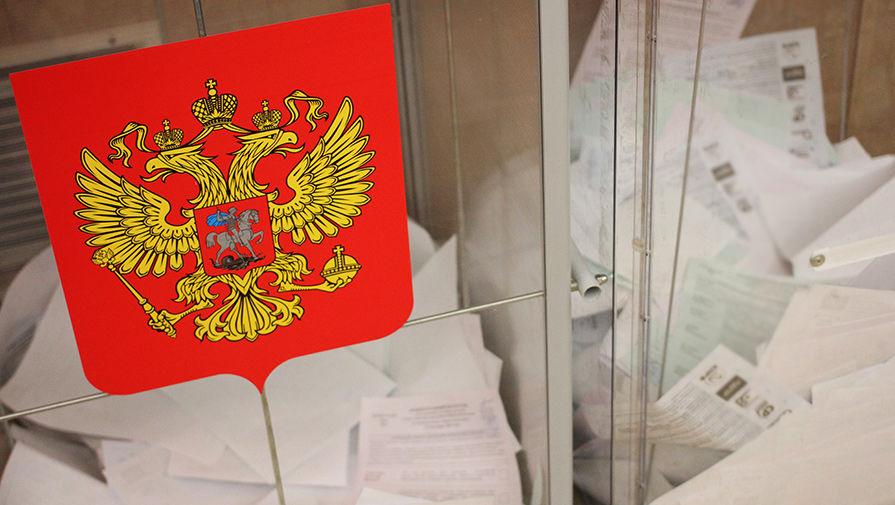 Экс-главу УИК Пензенской области обвинили во вбросе на выборах губернатора