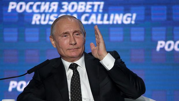 Картинки по запросу В России уже несколько кварталов растут производство и инвестиции
