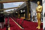 Онлайн-трансляция вручения кинопремии «Оскар-2017» в Лос-Анджелесе