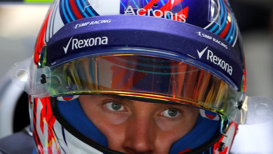 """Льюис Хэмилтон выиграл Гран-при Абу-Даби """"Формулы-1"""""""