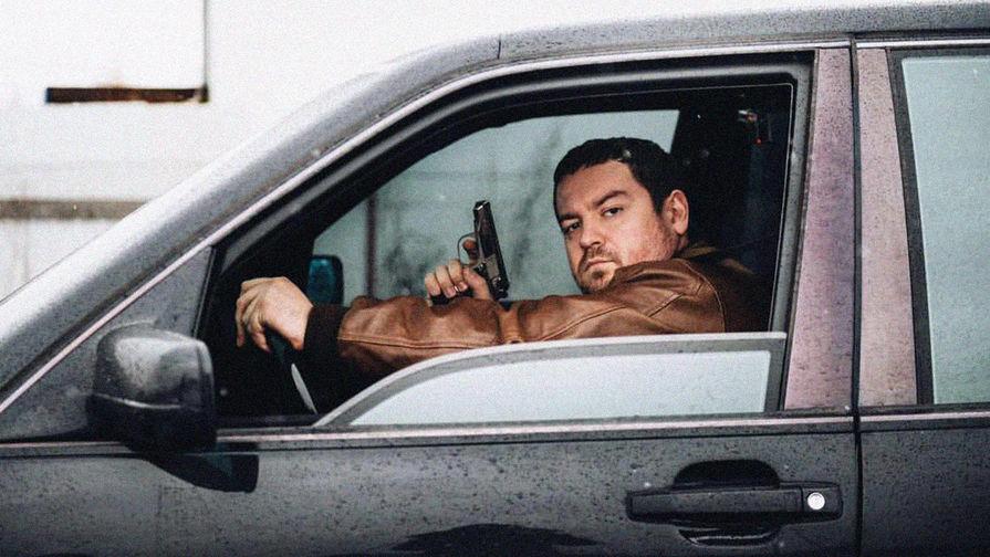 Известия назвали самых злостных нарушителей ПДД среди блогеров