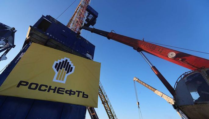 Нефть будущих поколений: за что голосовали акционеры «Роснефти»