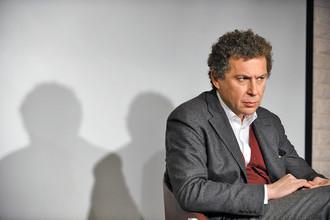 Александр Мамут стал управляющим акционером и председателем СД новой компании