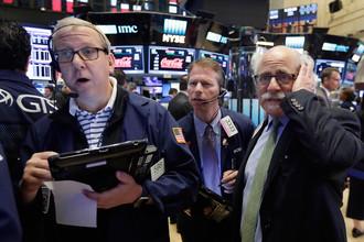 «Финансовый пузырь взорвется как сверхновая»