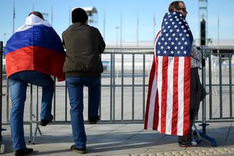 Удар США по России: «адские» санкции после Рождества