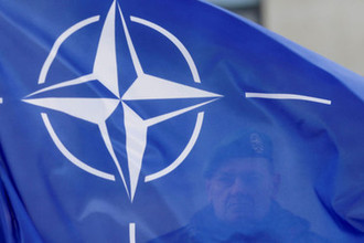 Уничтожьте «Новатора»: НАТО ответило Путину по ДРСМД