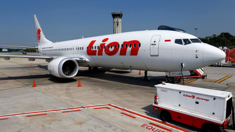 Компенсации убытков за простой самолетов 737 Max потребовали в Китае