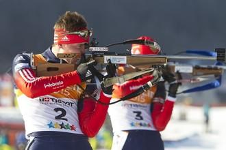 Россияне выиграли десять медалей из 12 возможных в четвертый день зимней Универсиады в Словакии