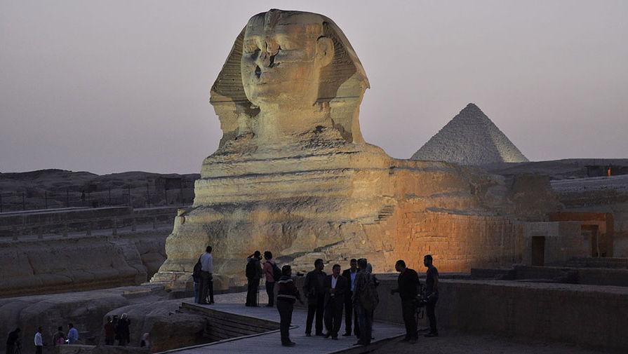 egypt1-pic905-895x505-60129.jpg