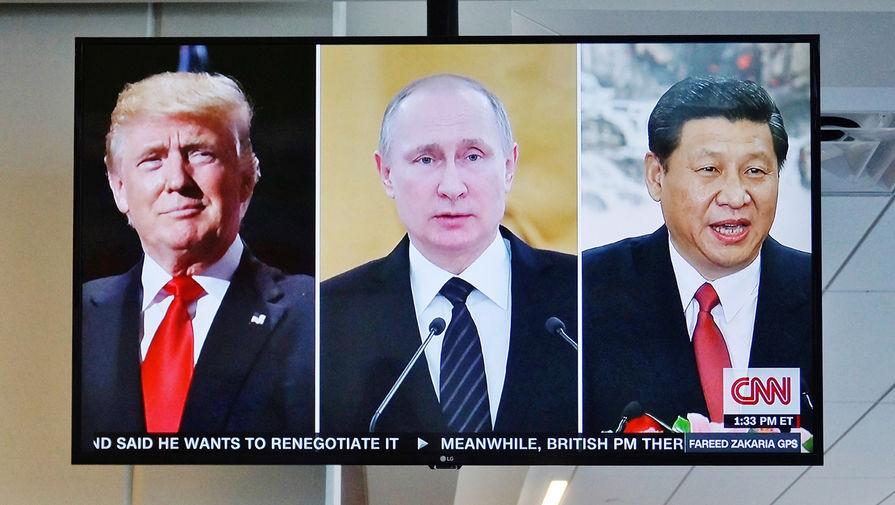 video-ugroza-obami-rossii