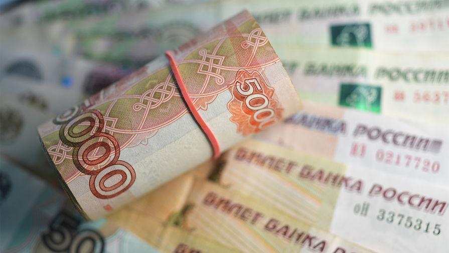 S&P подтвердило рейтинг России на уровне ВВВ- со