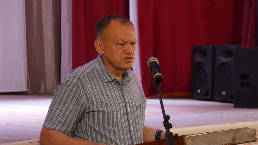 Призвавший кланяться начальству депутат Марий Эл оправдался за свои слова