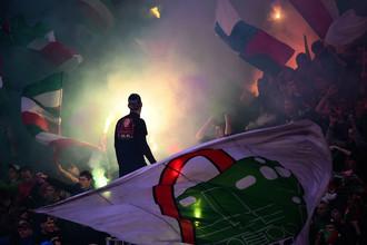 «Локомотив» сыграл вничью со «Спартаком» со счетом 1:1 в московском дерби, которое состоялось в рамках 20-го тура РФПЛ