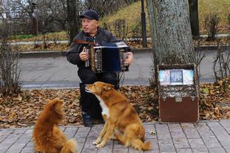 Неподъемный груз: долги россиян обновили рекорд