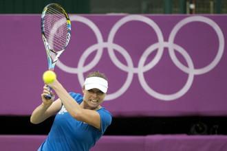 Россиянка Вера Звонарева пропустит Australian Open