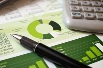 Глобальный бизнес-барометр от FT и Economist показал на улучшение