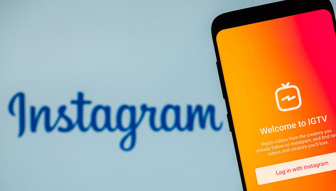 Проиграл TikTok: Instagram признал провал IGTV