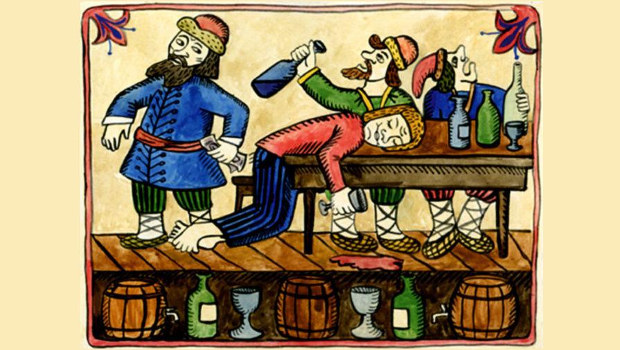 Люди десятками мрут как мухи от отравлений алкоголем, - Путин - Цензор.НЕТ 599