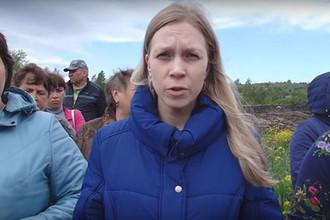 «Мы задыхаемся»: жители Кузбасса просят убежища в Канаде